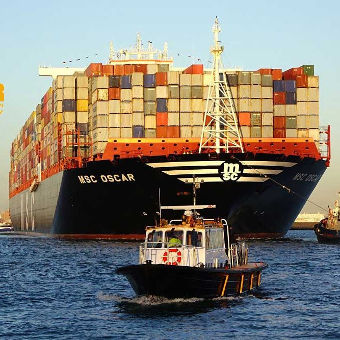 MSC_Oscar_ship_2014_0015